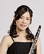 太田 友香