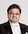 坂本 雄希