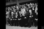 第1回国連軍縮特別総会 | 佼成新聞デジタル