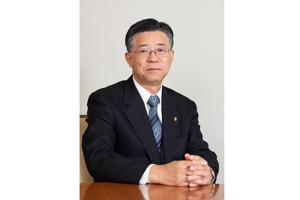 立正 佼成会 ホームページ
